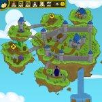 Скриншот Minions, Monsters, and Madness – Изображение 3