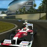 Скриншот F1 2009 – Изображение 25