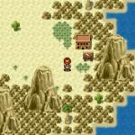 Скриншот Eternal Eden – Изображение 12