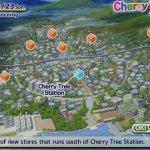 Скриншот Cherry Tree High Comedy Club – Изображение 35