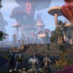 Скриншот The Elder Scrolls Online: Morrowind – Изображение 6