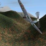 Скриншот Wings of Destiny – Изображение 10