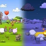 Скриншот Clouds & Sheep 2 – Изображение 2