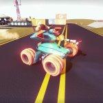 Скриншот Gear Up – Изображение 3