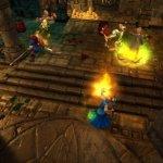 Скриншот Crimson Alliance – Изображение 5