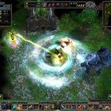 Скриншот Avalon Online