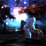 Скриншот Tekken Revolution