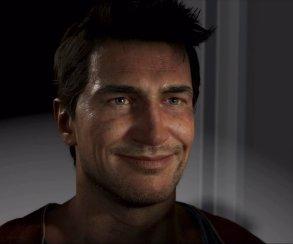 Начало Uncharted 4 не уступит по эмоциям The Last of Us