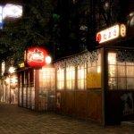 Скриншот Yakuza 5 – Изображение 61