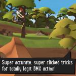 Скриншот Pumped BMX 2 – Изображение 2
