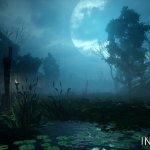 Скриншот Dragon Age: Inquisition – Изображение 113
