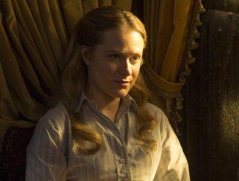 Спойлеры: сценарист «Мира Дикого Запада» рассказал о втором сезоне