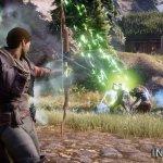 Скриншот Dragon Age: Inquisition – Изображение 12