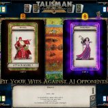 Скриншот Talisman: Digital Edition – Изображение 7