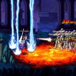 Скриншот Dungeon Fighter Online – Изображение 32