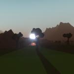 Скриншот Portstar – Изображение 6