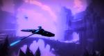 Fe — новый милейший проект EA - Изображение 3
