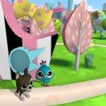 Скриншот Littlest Pet Shop Friends – Изображение 8