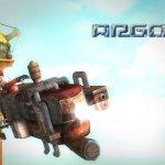 Скриншот ARGO Online – Изображение 6
