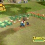 Скриншот Harvest Moon: Animal Parade – Изображение 16