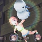 Скриншот Atelier Rorona: The Origin Story of the Alchemist of Arland – Изображение 29