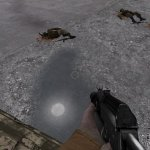 Скриншот Specnaz 2 – Изображение 12