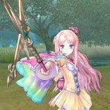 Скриншот Atelier Meruru: The Apprentice of Arland
