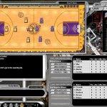Скриншот Total Pro Basketball 2005 – Изображение 9