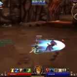 Скриншот Aida Arenas