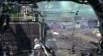 Обзор Titanfall. Лучше поздно, чем никогда - Изображение 7