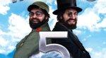 Tropico 5 предстала во всей красе на 45 новых снимках  - Изображение 46