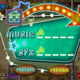Скриншот Burger Brawl