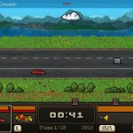Скриншот Switchcars – Изображение 1