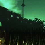 Скриншот Overcast - Walden and the Werewolf – Изображение 7