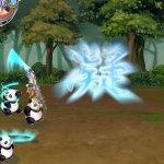Скриншот Wonderland Online – Изображение 59