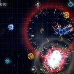 Скриншот Star Drift – Изображение 16