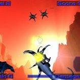 Скриншот Hellhog XP – Изображение 9