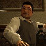 Скриншот Yakuza 5 – Изображение 53
