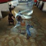 Скриншот Avatar: The Last Airbender – Изображение 4