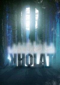Обложка Kholat