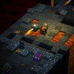 Скриншот The Quest Keeper – Изображение 4