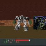 Скриншот Ken's Labyrinth – Изображение 5