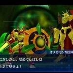 Скриншот Digimon World Re: Digitize Decode – Изображение 13