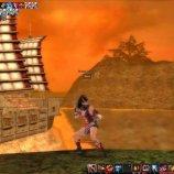 Скриншот 9Dragons