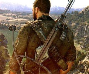 Вышла демо-версия Dying Light для PC, PlayStation 4 и Xbox One