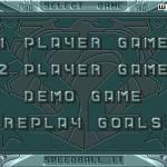 Скриншот Speedball 2: Brutal Deluxe – Изображение 10