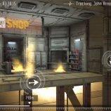 Скриншот All is Lost – Изображение 2
