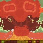 Скриншот PixelJunk Shooter 2 – Изображение 23