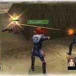 Скриншот Valkyria Chronicles 2 – Изображение 1