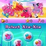 Скриншот Xia-Xia